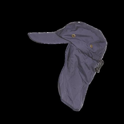 BL13   Fisherman Hat