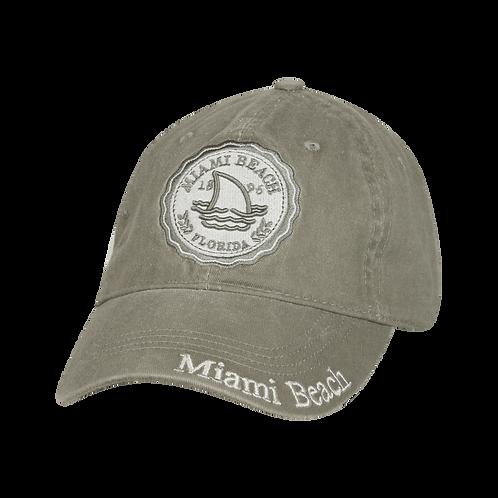 CHB457 | Baseball Hat