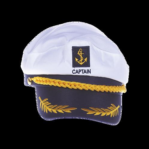 SH54 | Captain's Hat