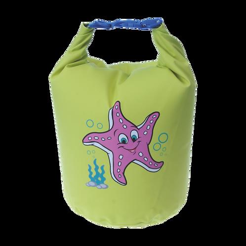 B183  | Waterproof Bag