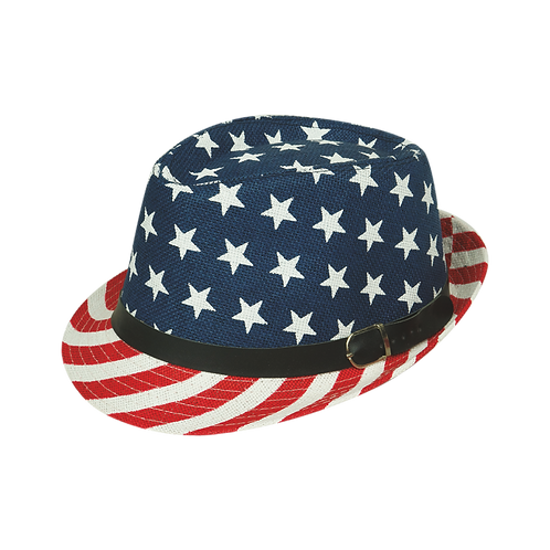 FH182 | Fedora Hat