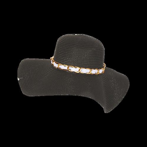SH21 | Floppy Sun Hat