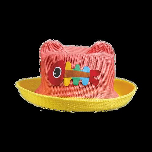 KHB1006 | Kids Hat