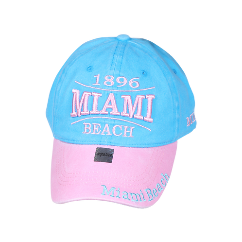 CHB317 | Baseball Hat