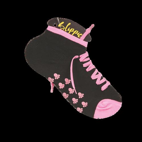 SX03 | Funky Socks