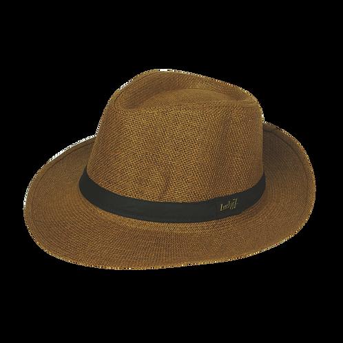 FH203 | Panama Hat
