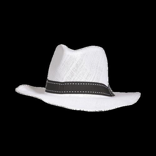 YD11 | Panama Hat
