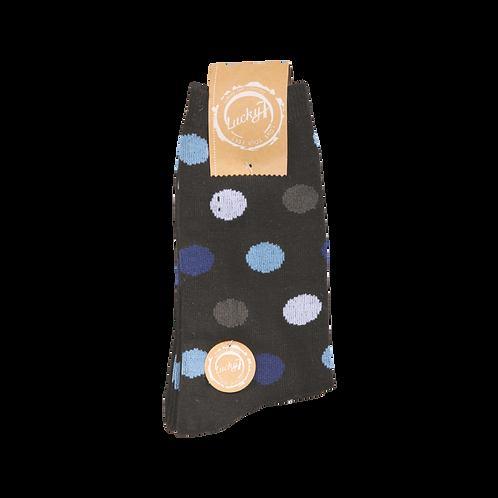 SX21 | Men's Socks