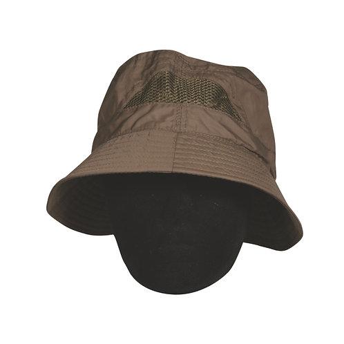 BK14 | Bucked Hat