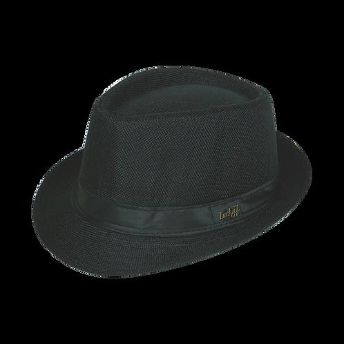 HF196   Fedora Hat