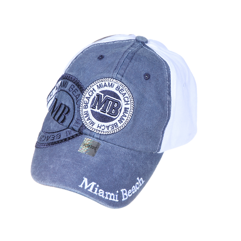 CHB310 | Baseball Hat