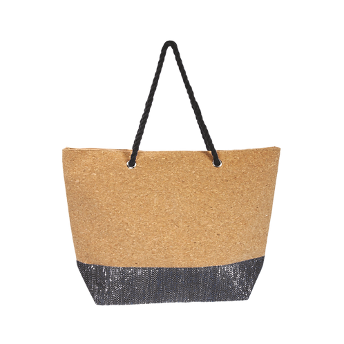 B550 | Fashion Resort Beach Bags
