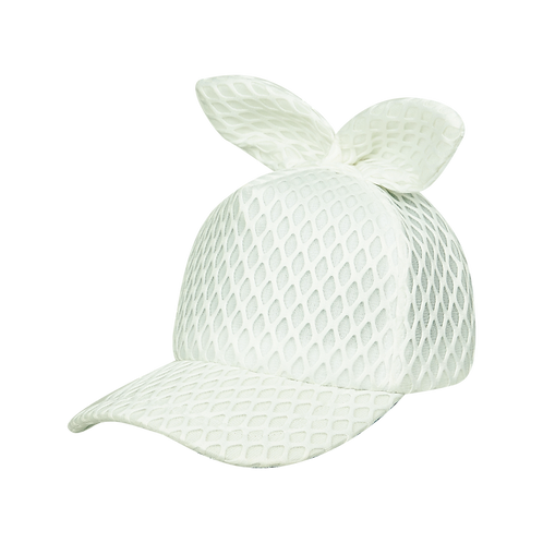 HF108 | Bunny & Mouse Fashion Hat