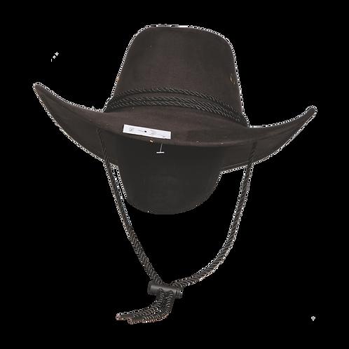 HF180 | Cowboy Hat