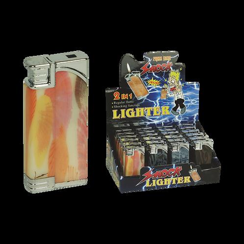 SH101   Lighter