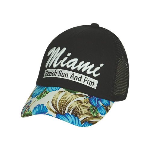 CHB912 | Baseball Hat