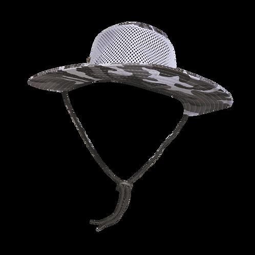 HF80 | Hunter Hat