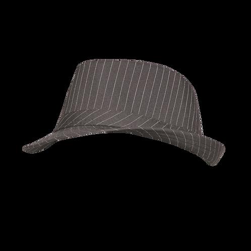 HF52 | Fedora Hat