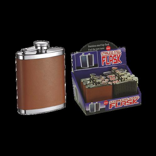 50115 | Flask