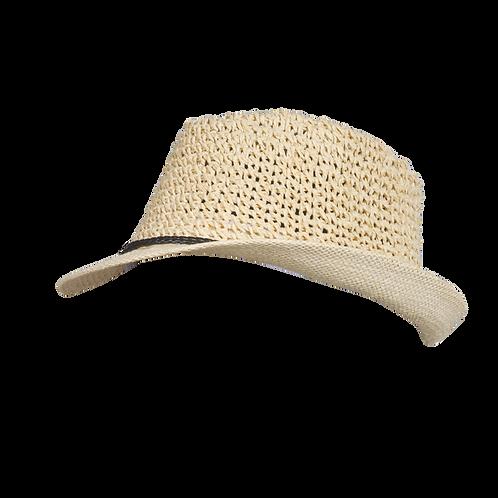 FH62 | Fedora Hat
