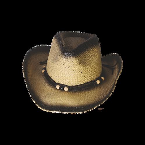 YD53 | Cowboy Hat