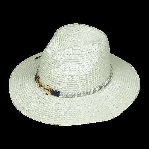 SH72 | Floppy Sun Hat
