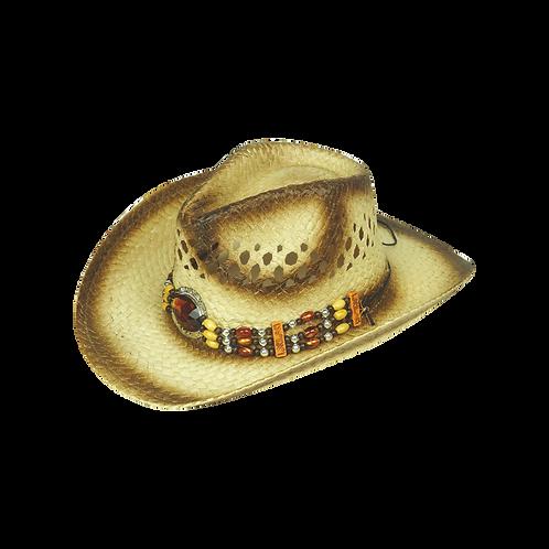 YD037 | Cowboy Hat