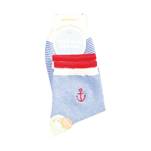 SX26 | Ladies Socks