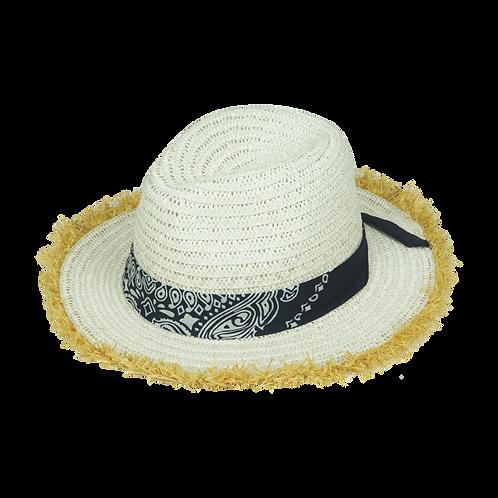 HF192 | Floppy Sun Hat