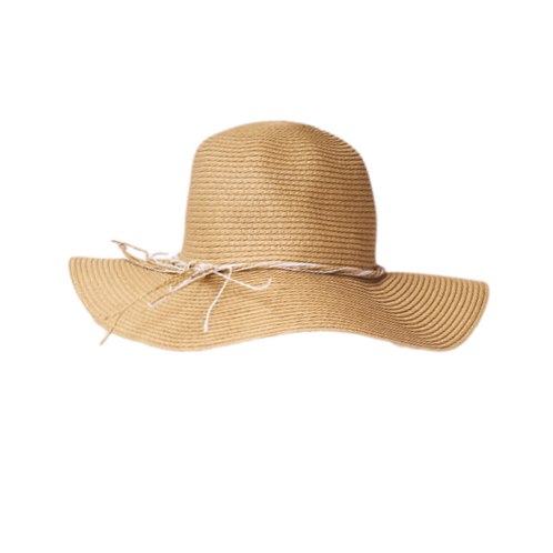 YD498   Floppy Sun Hat