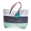 Thumbnail: B553 | Fashion Resort Beach Bags