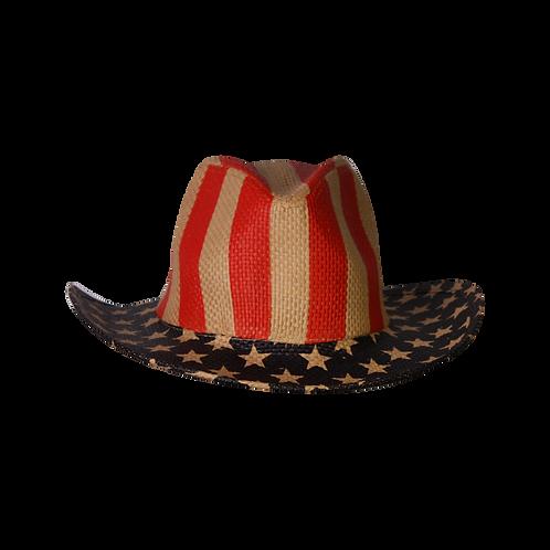 YD021 | Cowboy Hat