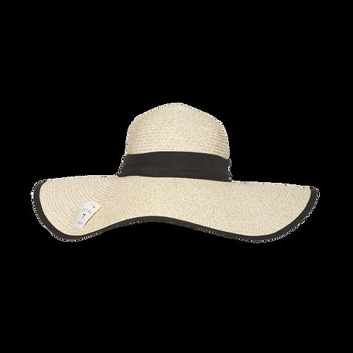 SH24 | Floppy Sun Hat