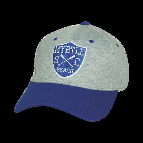CHB440 | Baseball Hat