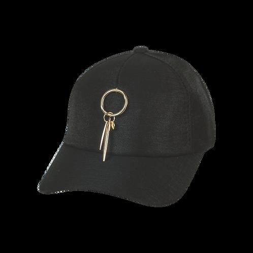 FH144 | Fashion Baseball Hat
