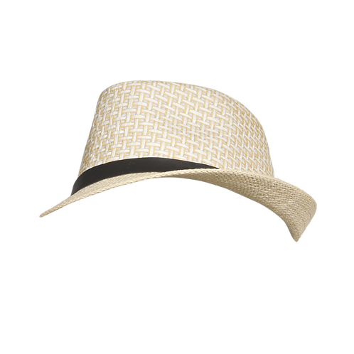 HF64 | Fedora Hat