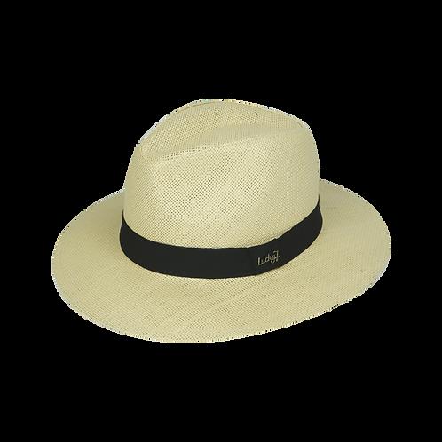 FH204 | Panama Hat