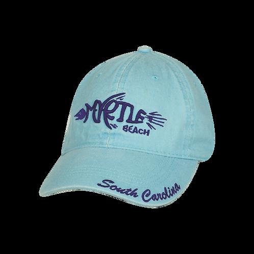 CHB410 | Baseball Hat