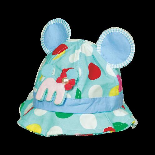 KHB1010 | Influent Hat