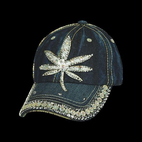 FH108 | Denim Hat