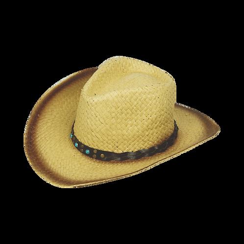 YD030 | Cowboy Hat
