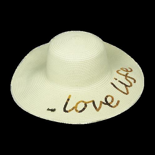 SH81 | Floppy Sun Hat