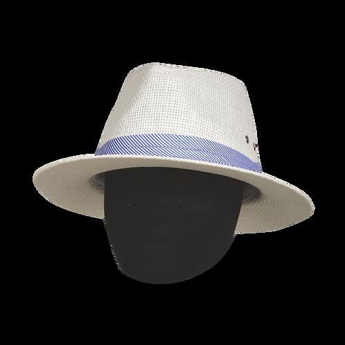 YD138 | Panama Hat