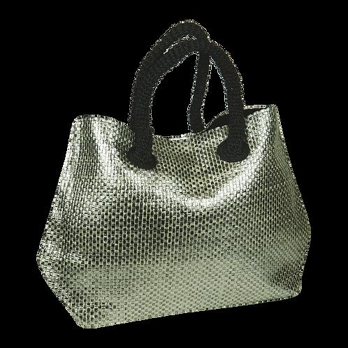 B562 | Extra Large B&R Bag