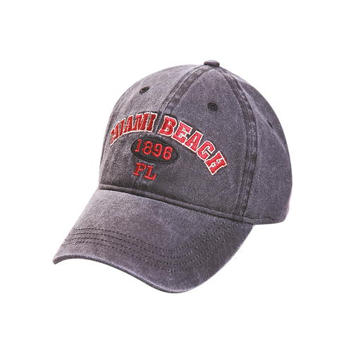 CHB400-1 | Baseball Hat