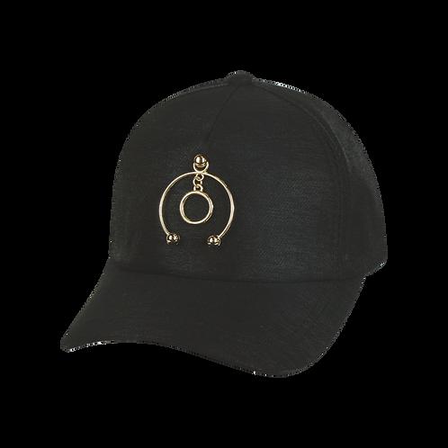 FH145 | Fashion Baseball Hat
