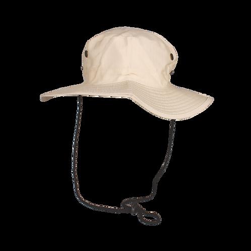 SH87 | Fisherman Hat