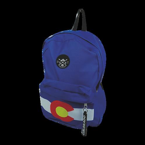 B99752-1 | Backpack