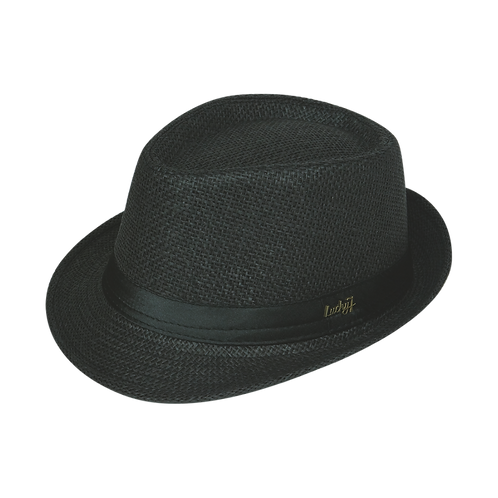 FH197 | Fedora Hat