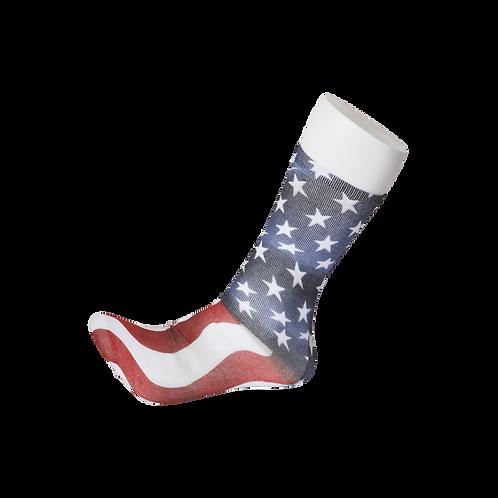 SX31 | Funky Socks
